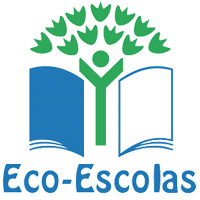 Clube Eco-Escolas