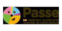 PASSE - Programa de Alimentação Saudável em Saúde Escolar
